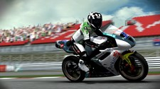 SBK 2011 FIM Superbike World Championship Screenshot 8
