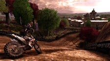 MUD: FIM Motocross World Championship Screenshot 1