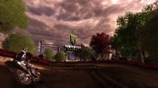 MUD: FIM Motocross World Championship Screenshot 8