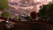MUD: FIM Motocross World Championship Screenshot 8