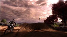 MUD: FIM Motocross World Championship Screenshot 7