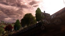 MUD: FIM Motocross World Championship Screenshot 4
