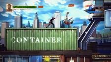 Kung-Fu High Impact Screenshot 8