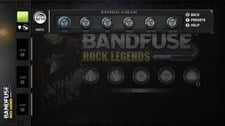 Bandfuse: Rock Legends Screenshot 1