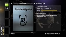 Bandfuse: Rock Legends Screenshot 5