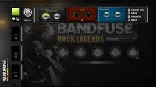 Bandfuse: Rock Legends Screenshot 8