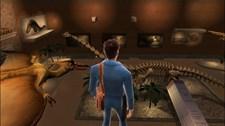 Night at the Museum2 Screenshot 8