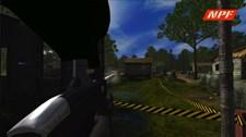 Greg Hastings Paintball 2 Screenshot 4