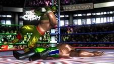 Hulk Hogan's Main Event Screenshot 1