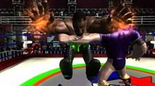Hulk Hogan's Main Event Screenshot 8
