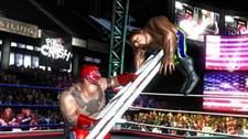 Hulk Hogan's Main Event Screenshot 7