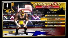 Hulk Hogan's Main Event Screenshot 6