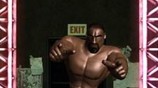 Hulk Hogan's Main Event Screenshot 4