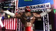 Hulk Hogan's Main Event Screenshot 3