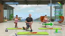 Harley Pasternak's Hollywood Workout Screenshot 2