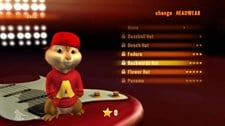 Alvin & The Chipmunks: Chipwrecked Screenshot 7