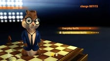Alvin & The Chipmunks: Chipwrecked Screenshot 6