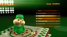 Alvin & The Chipmunks: Chipwrecked Screenshot 5