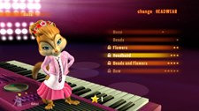 Alvin & The Chipmunks: Chipwrecked Screenshot 4