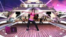Zumba Fitness: Rush Screenshot 1