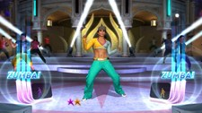 Zumba Fitness: Rush Screenshot 7
