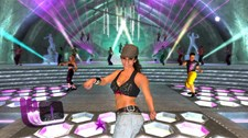 Zumba Fitness: Rush Screenshot 6