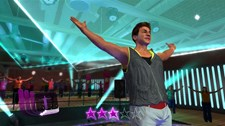 Zumba Fitness: Rush Screenshot 5