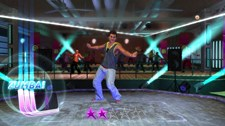 Zumba Fitness: Rush Screenshot 4