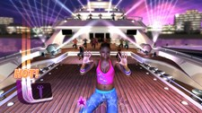 Zumba Fitness: Rush Screenshot 3