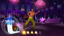 Zumba Fitness Core Screenshot 6