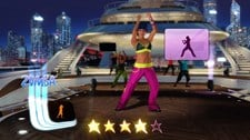 Zumba Fitness Core Screenshot 5