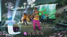 Zumba Fitness Core Screenshot 3