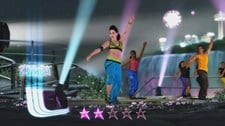 Zumba Fitness Core Screenshot 1