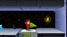 Phineas and Ferb: Quest for Cool Stuff Screenshot 2