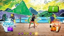 Zumba Kids Screenshot 6