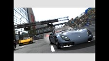Project Gotham Racing 3 Screenshot 1