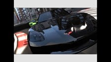 Project Gotham Racing 3 Screenshot 8