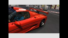 Project Gotham Racing 3 Screenshot 7