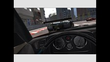 Project Gotham Racing 3 Screenshot 6