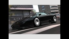 Project Gotham Racing 3 Screenshot 4