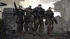 Gears of War Screenshot 1