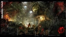 Gears of War Screenshot 6