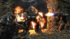 Gears of War Screenshot 5