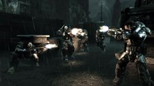 Gears of War Screenshot 4