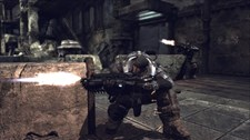 Gears of War Screenshot 3