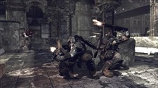 Gears of War Screenshot 2