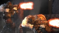 Gears of War Screenshot 1