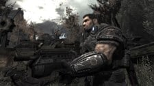 Gears of War Screenshot 8