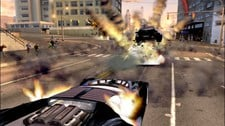 Crackdown Screenshot 4
