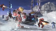 Halo 3 Screenshot 2